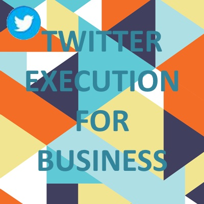 Twitter-Execution(Successiory).jpg