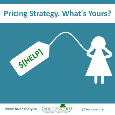 Pricing-Strategy_Blog(Successiory).png