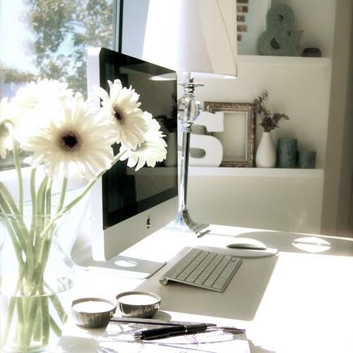 DreamOffice02_Source_Pinterest-DSC_6636.jpg