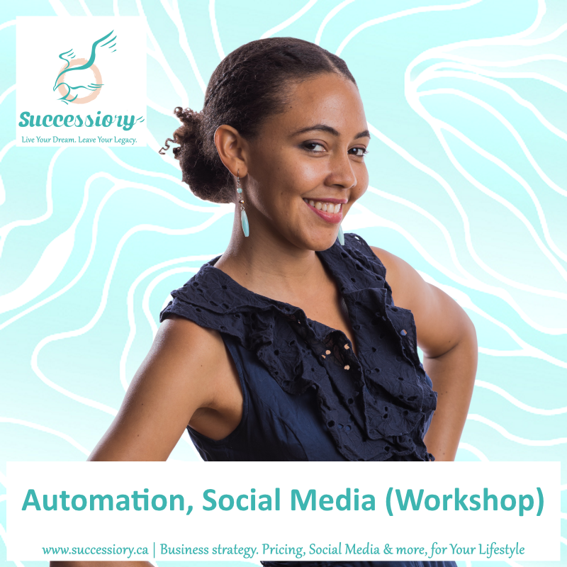 Automation-Entrepreneur(Successiory-Workshop).png