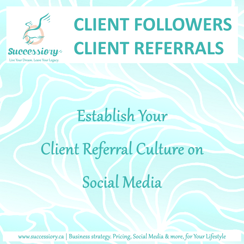 Client-Referrals(Successiory).jpg