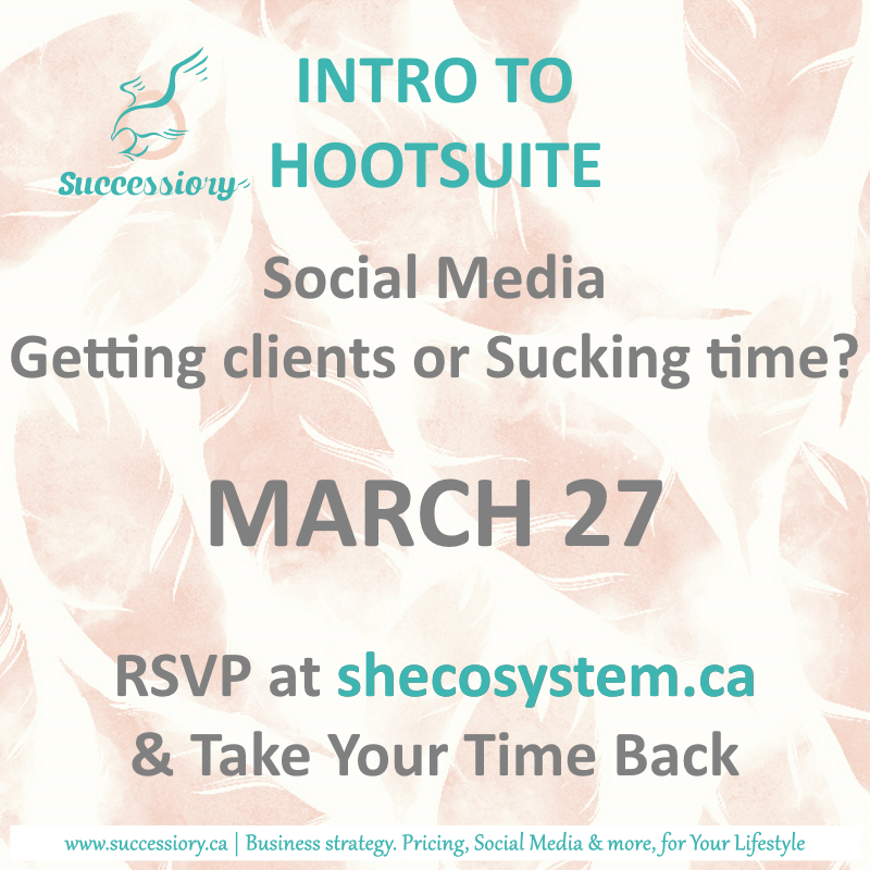 Intro-to-HootSuite(Successiory-Shecosystem).png