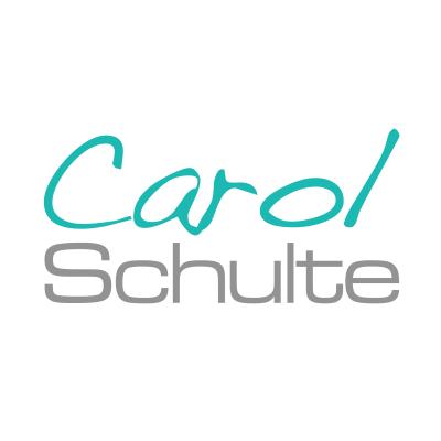 Carol-Schulte_Successiory-client