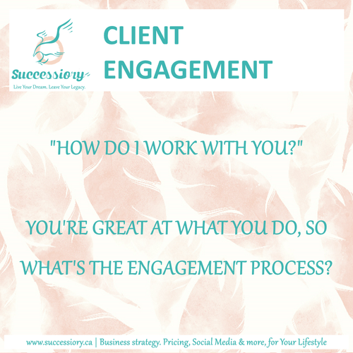 Blog(Successiory)_Client-Engagement.png