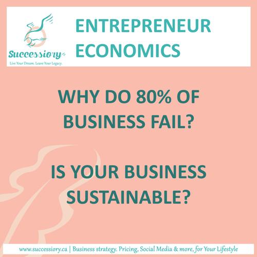 Blog(Successiory)_Entrepreneur-Economics.png