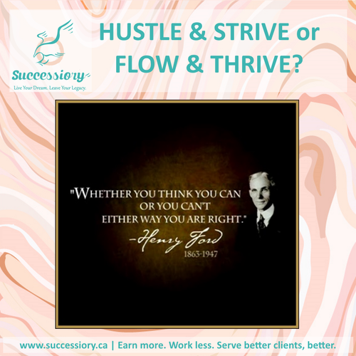 blog(Successiory)_Hustle-or-Flow.png