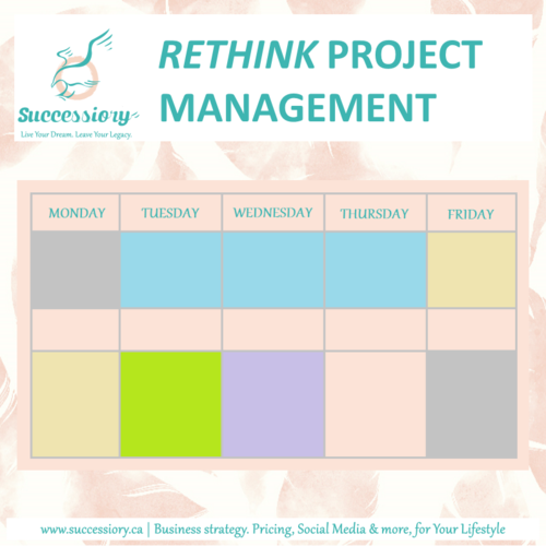 Blog(Successiory)_Rethink-PM.png