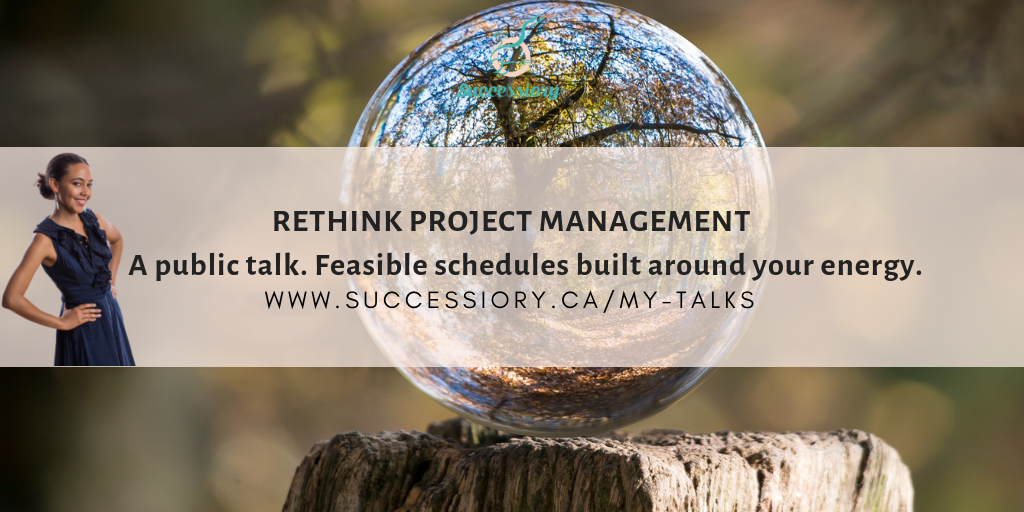 7.My-Talks_Rethink-Project-Management_banner.png