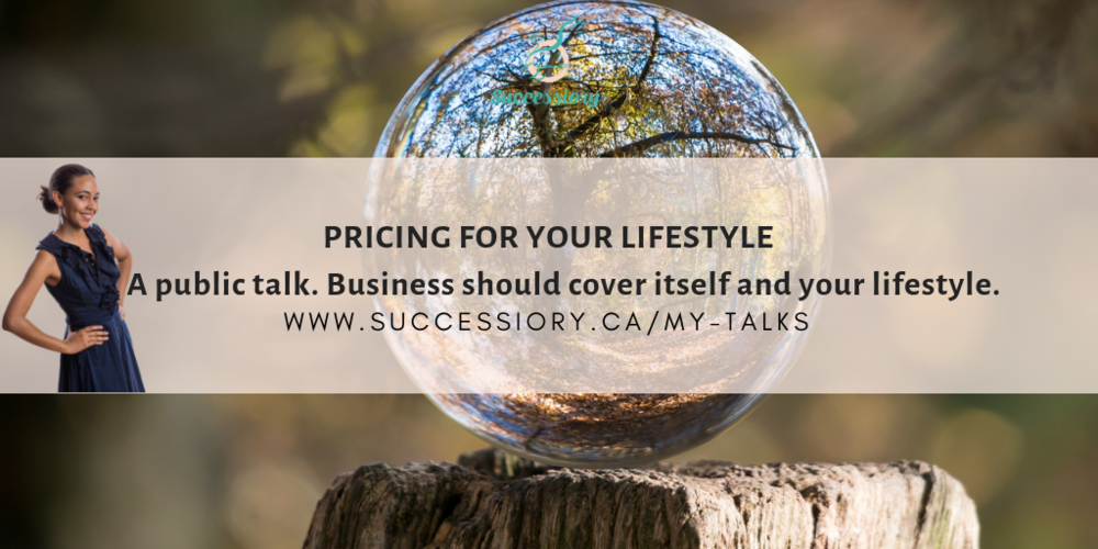 4.My-Talks_Pricing-for-your-Lifestyle_banner.png