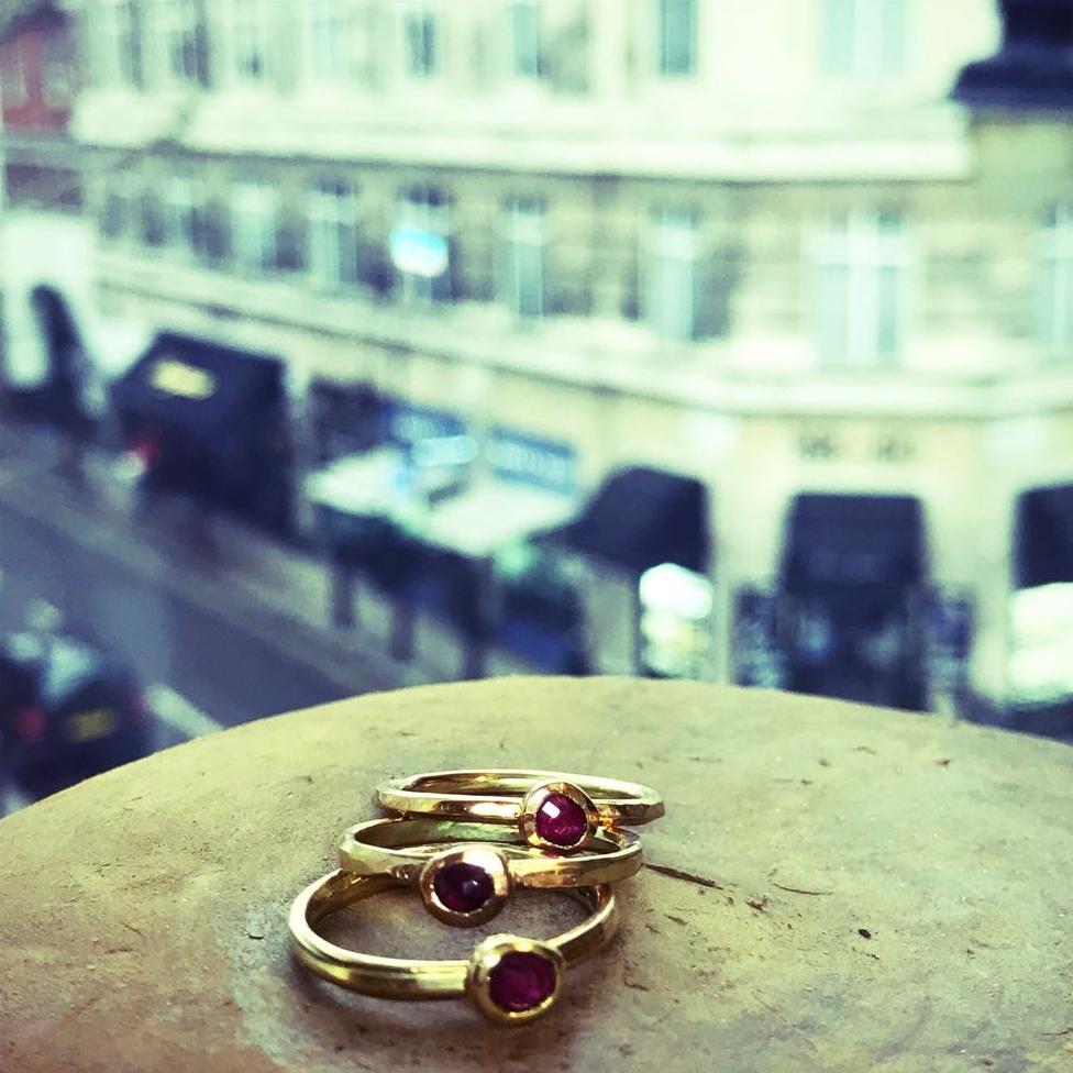 Oriana rings.jpg
