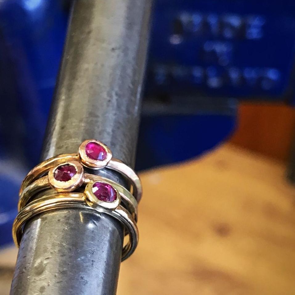 Oriana ring.jpg