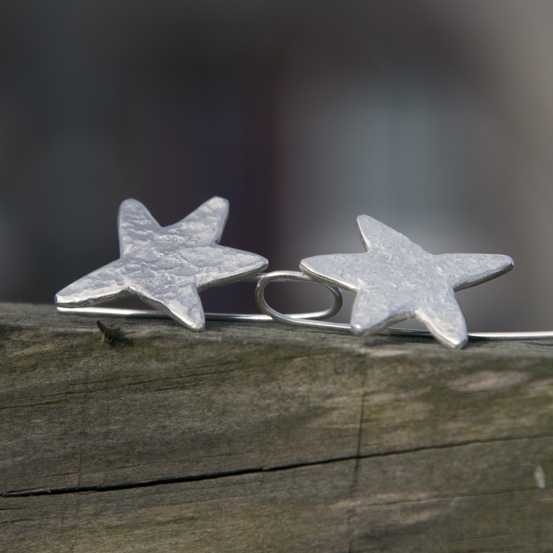 Silver stars square for web.jpg