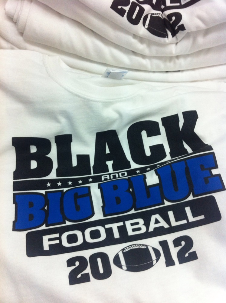 Black and Big Blue 2012.jpg