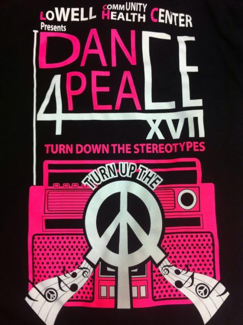 D4P Pink.jpg