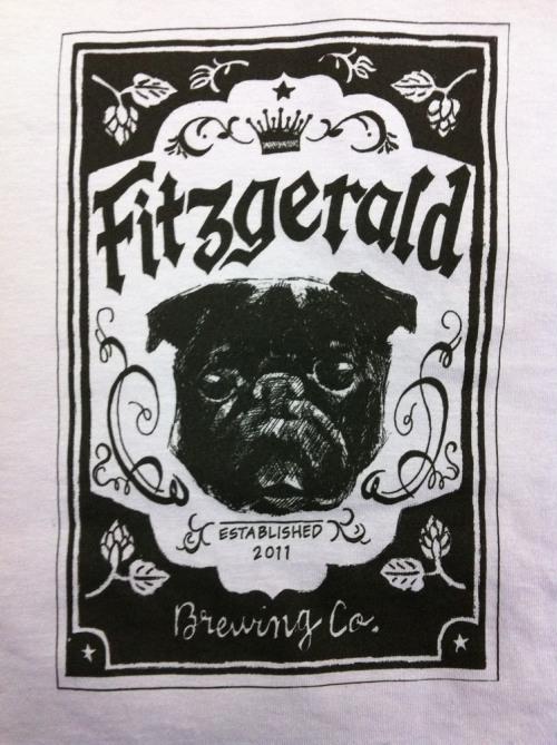 Fitz2.jpg