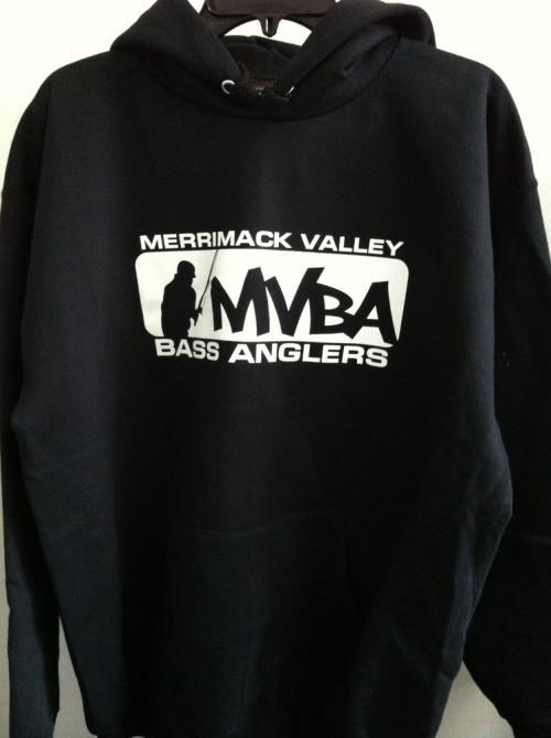 MVBA1.jpg