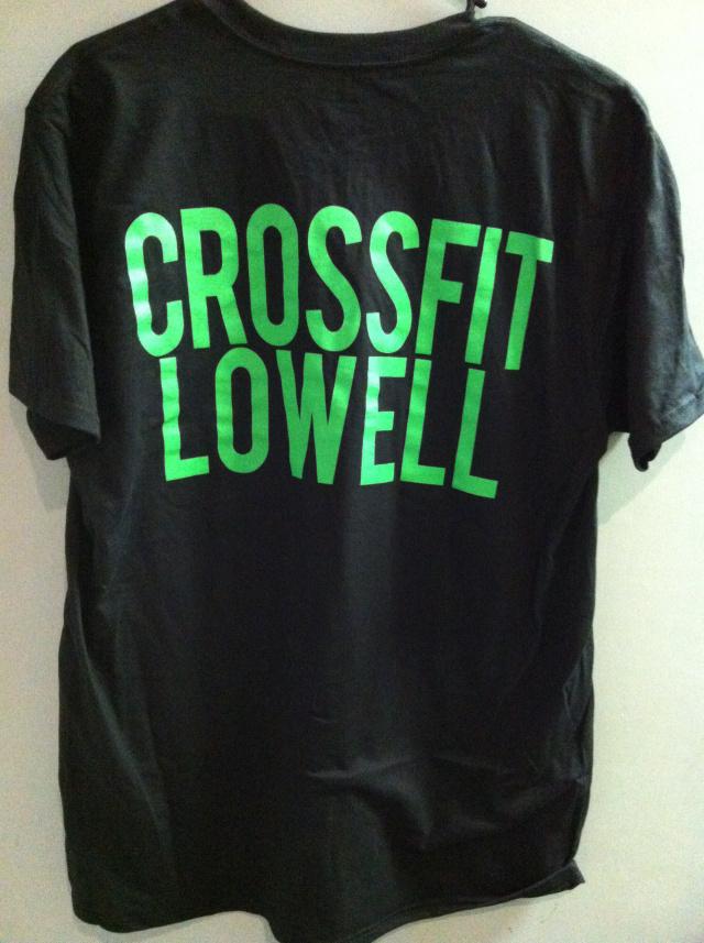 crossfit-lowell-2.jpg