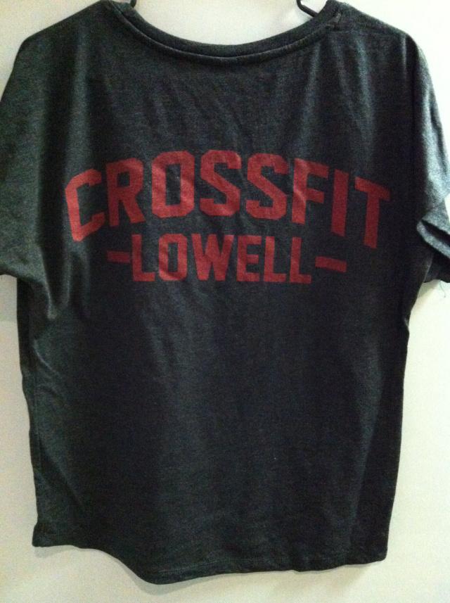 crossfit-lowell-3.jpg