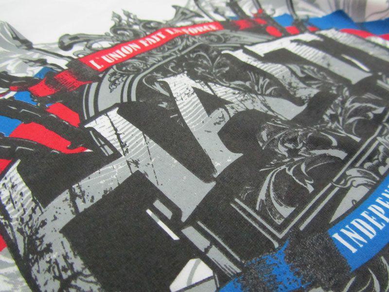 print-haiti-big.jpg
