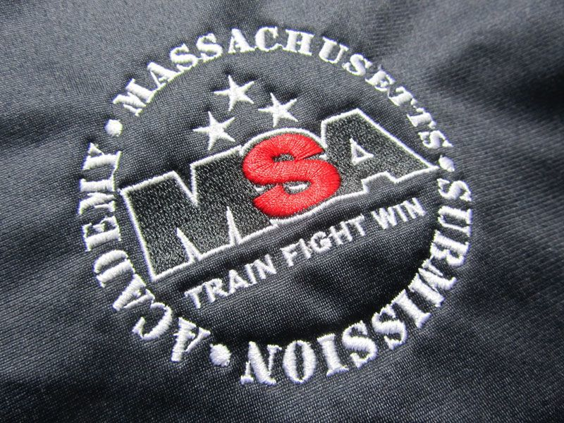 team-msa-big.jpg