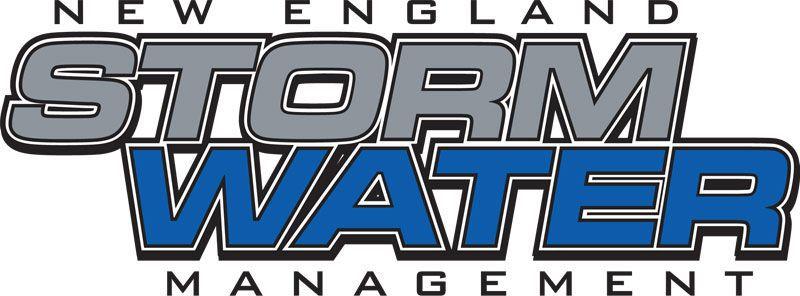 design-stormwater-big.jpg
