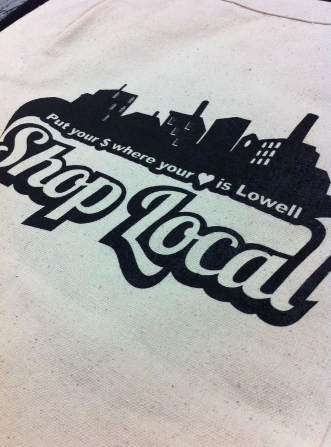 shop-local-2.jpg