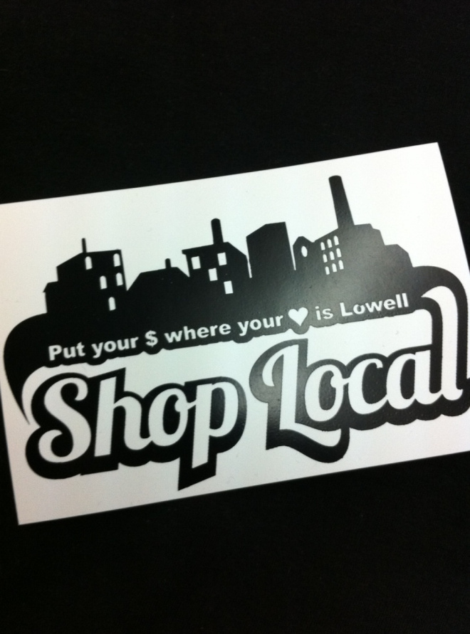 shop-local-3.jpg