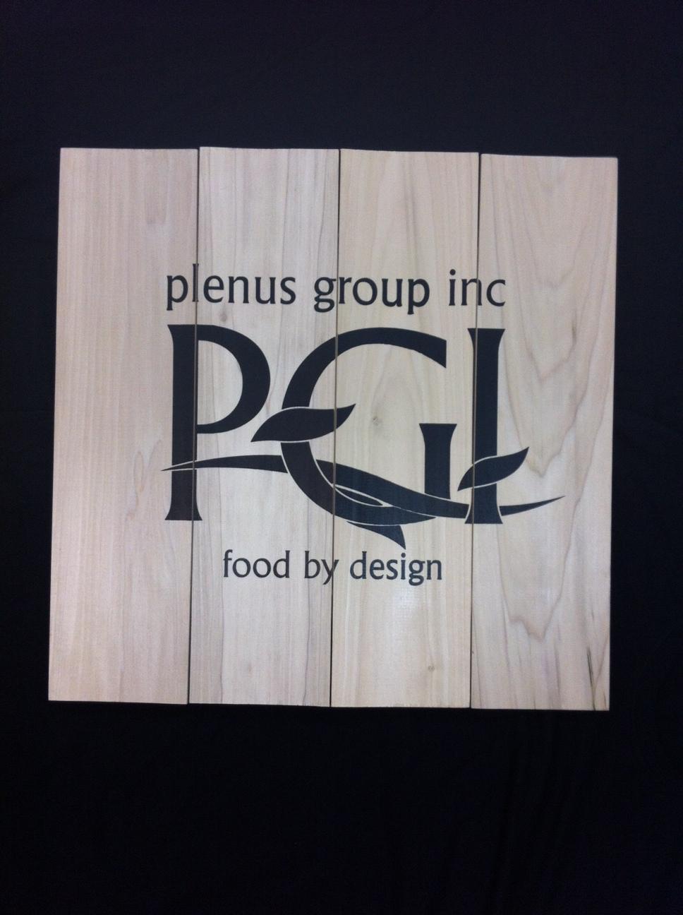 PGI 5.JPG