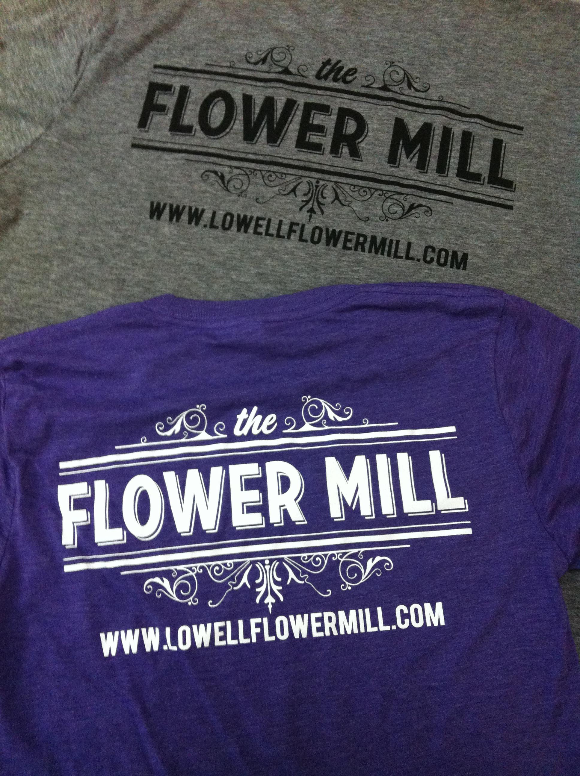 FlowerMill4.JPG