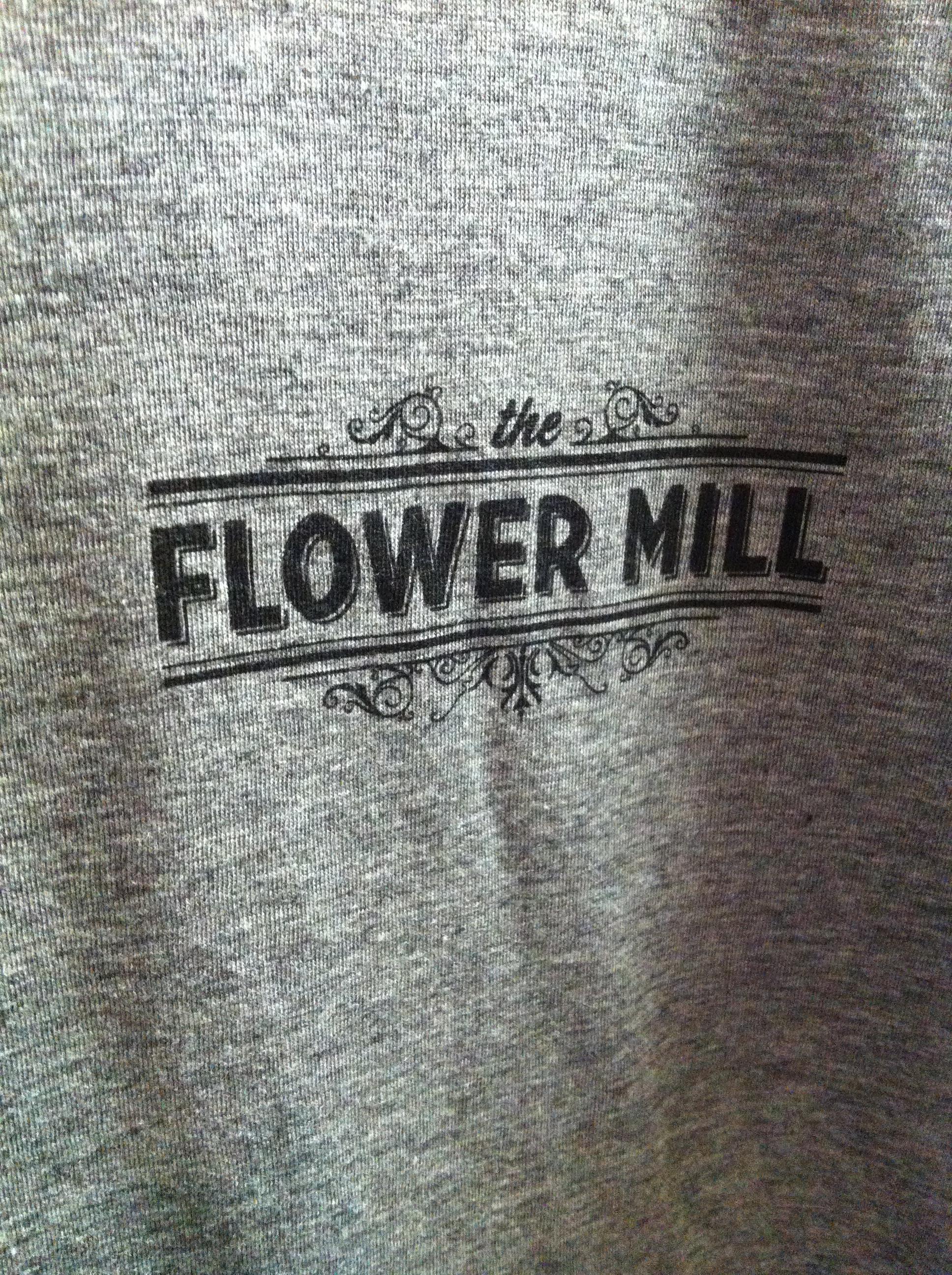 flowermill3.JPG