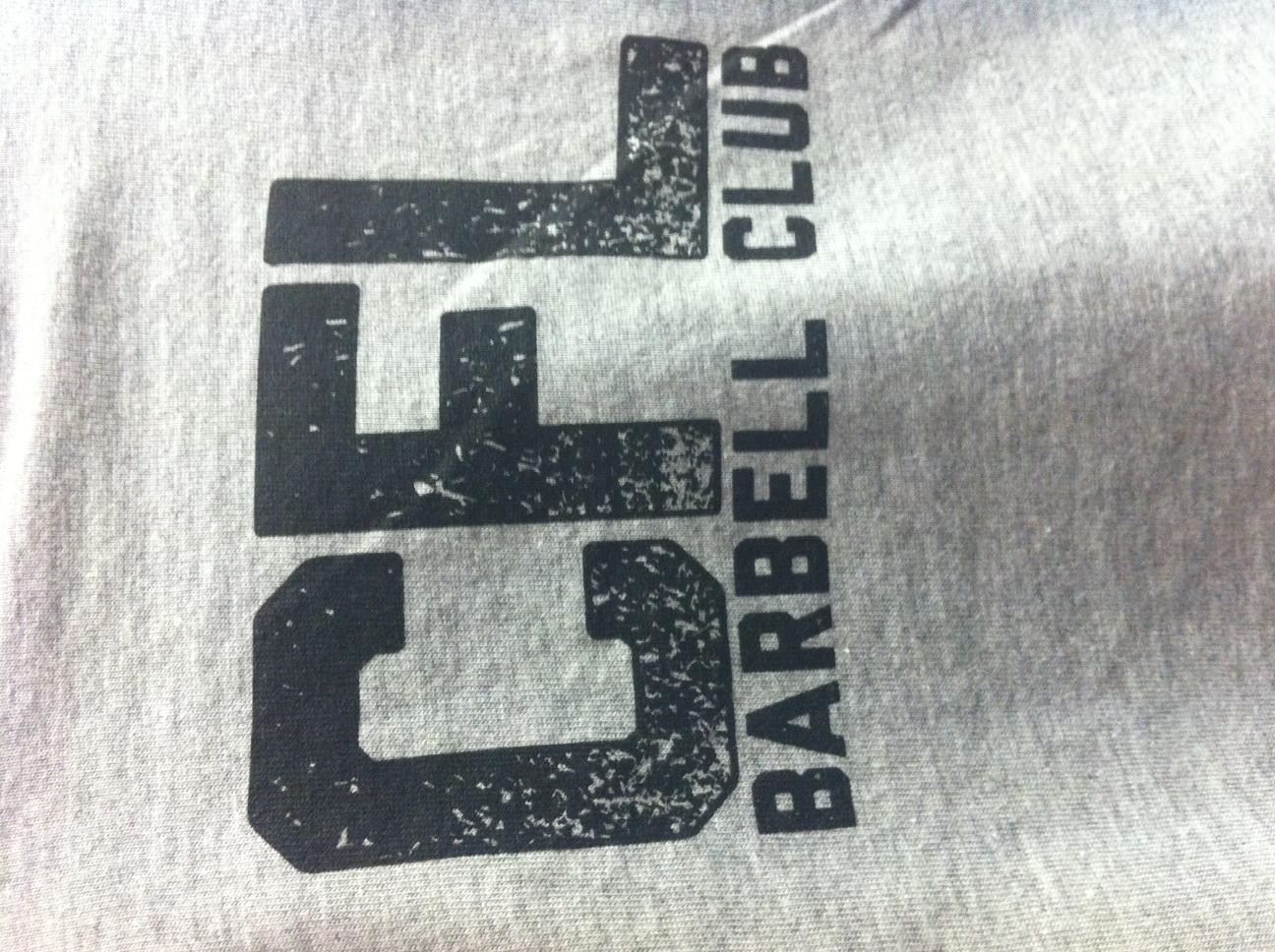 CFL BB 5.JPG