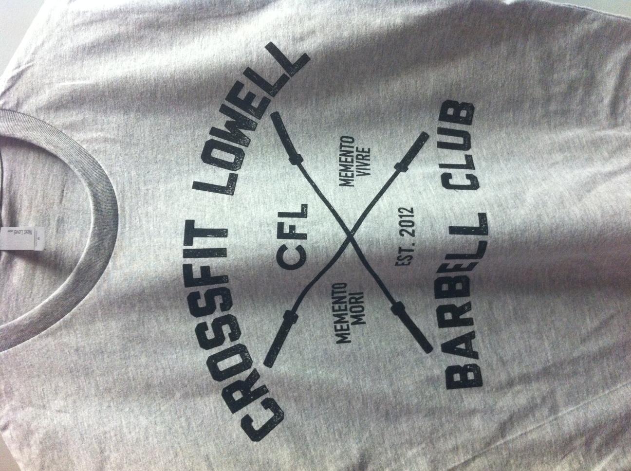 CFL BB 1.JPG