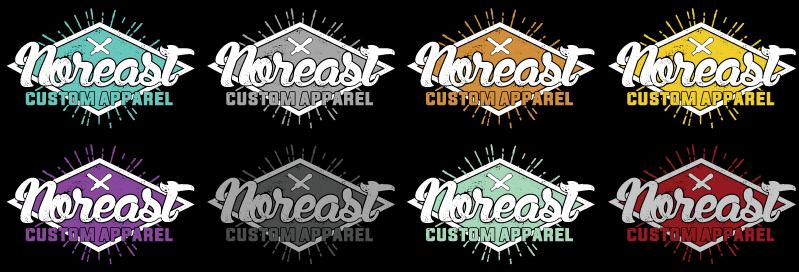Custom Shirts Lowell