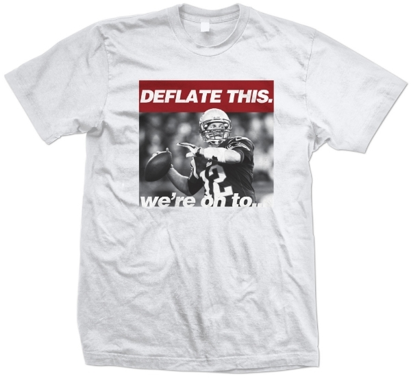 Deflate this Shirt.jpg