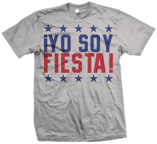 Yo-Soy-Fiesta.jpg