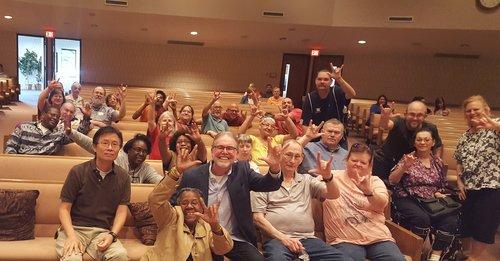 Deaf+Church+-+Consecration+Service.jpg
