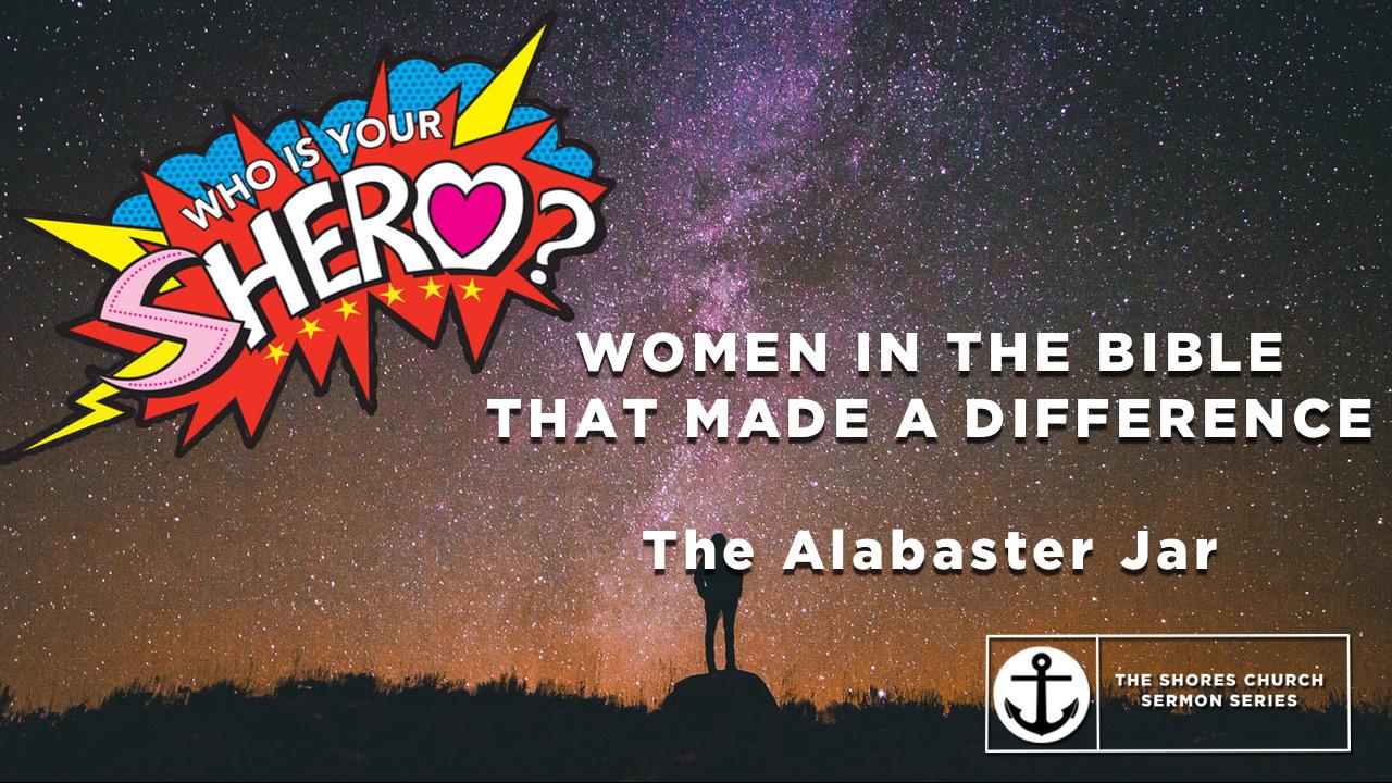 Alabaster.jpeg