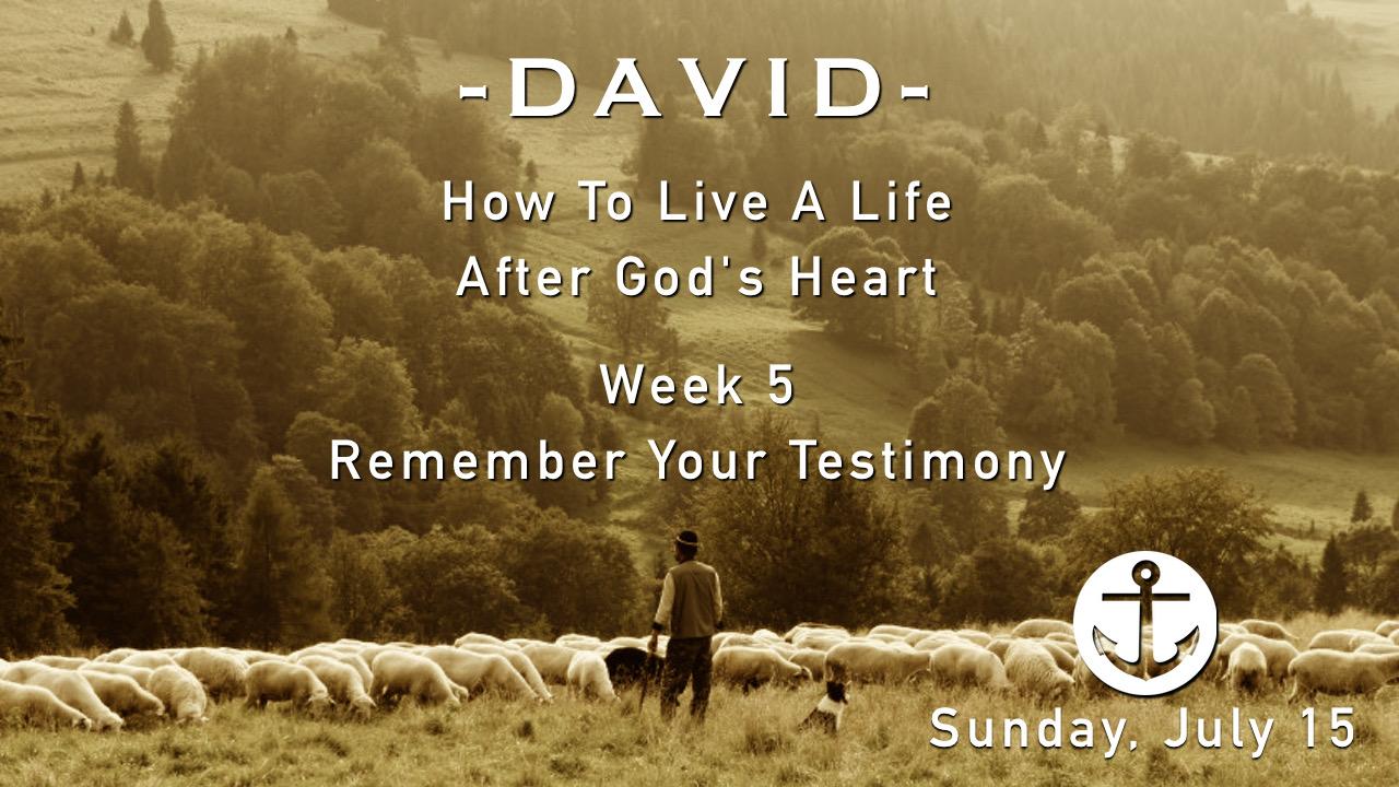 DAVID Background.jpeg