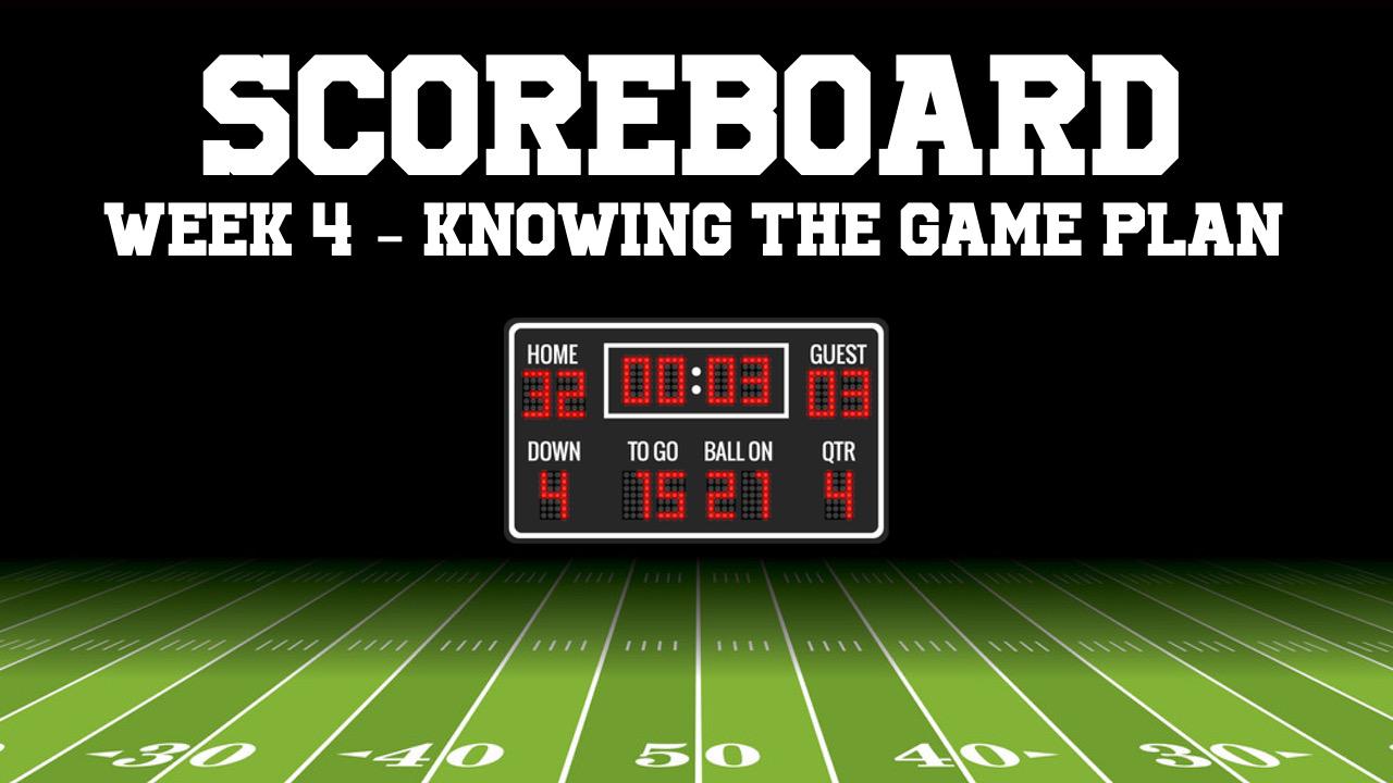Scoreboard   Projector.jpeg