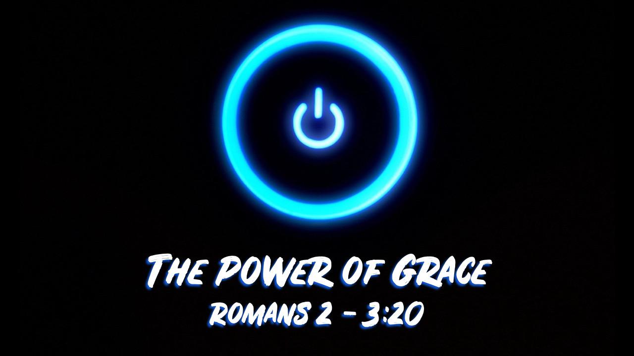 Power of Grace | Social Media.jpeg