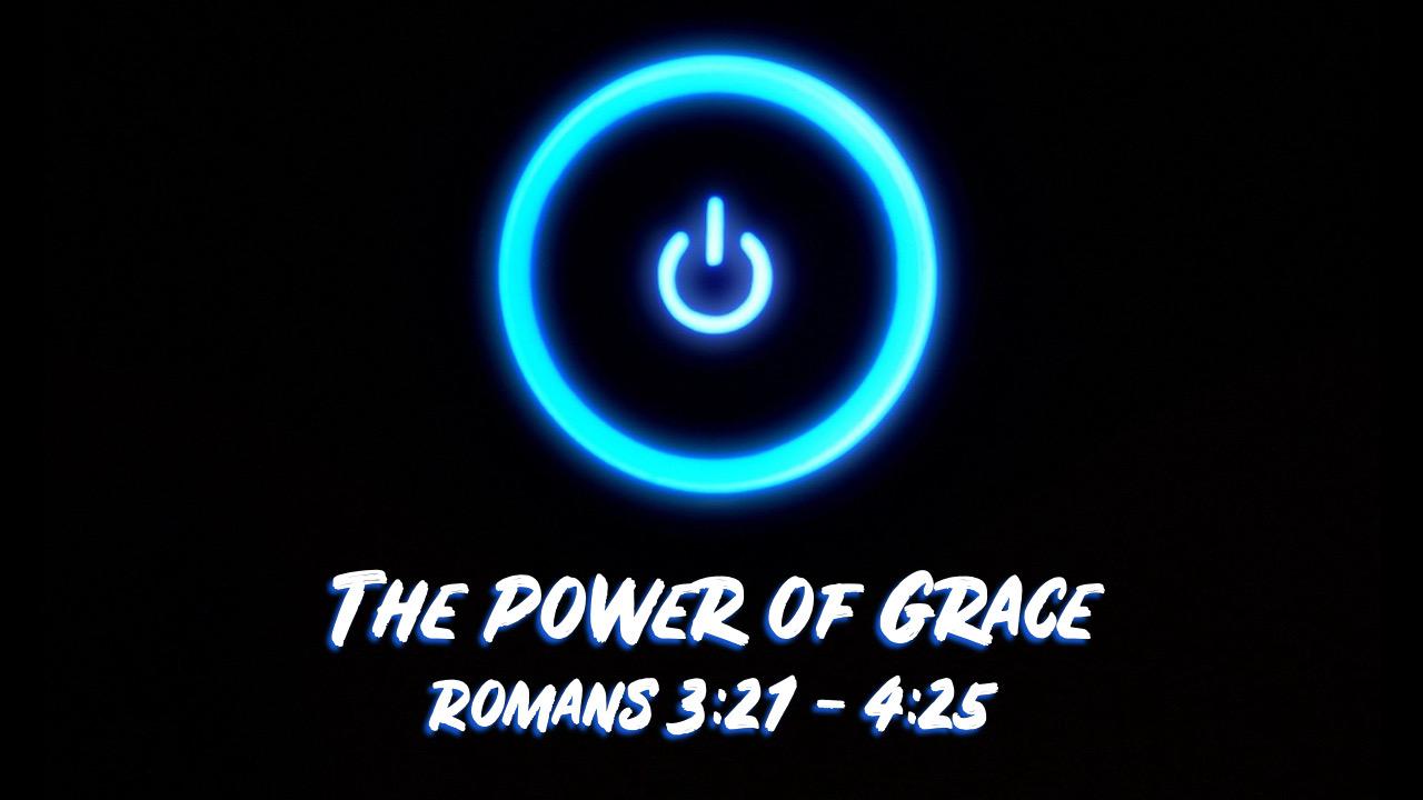 Power of Grace | Social Media-1.jpeg