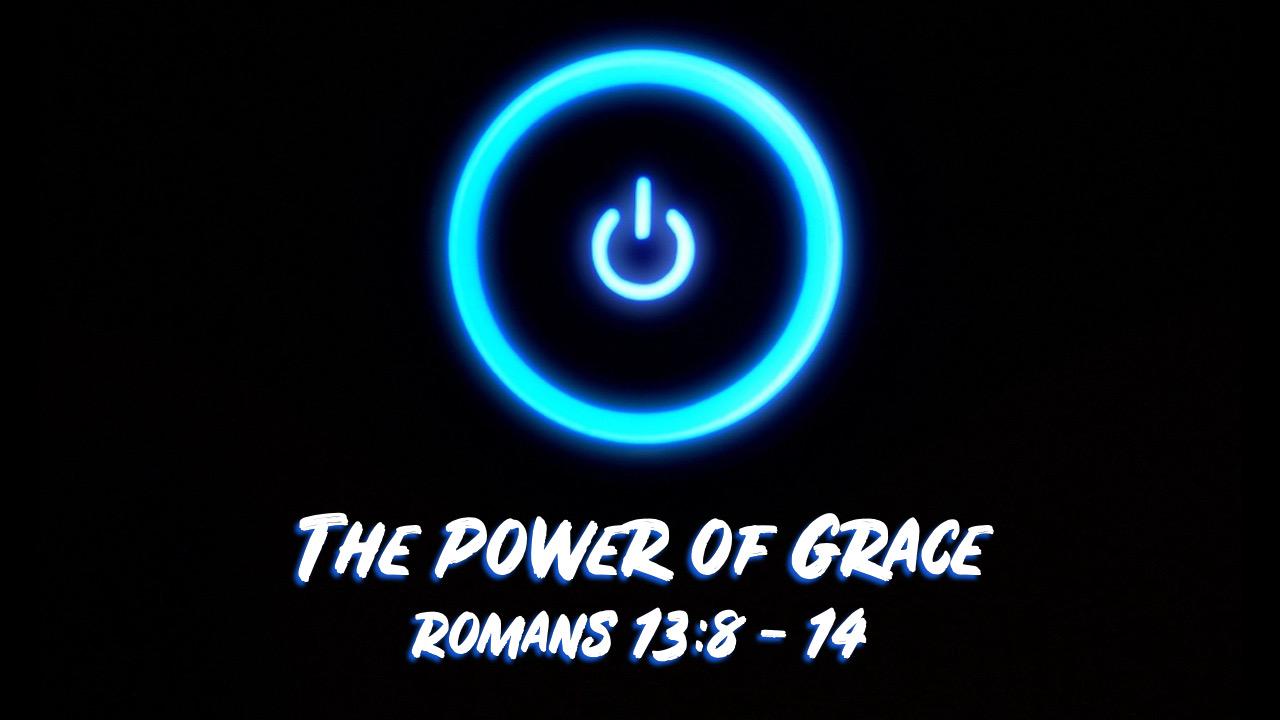 Power of Grace | Web.jpeg