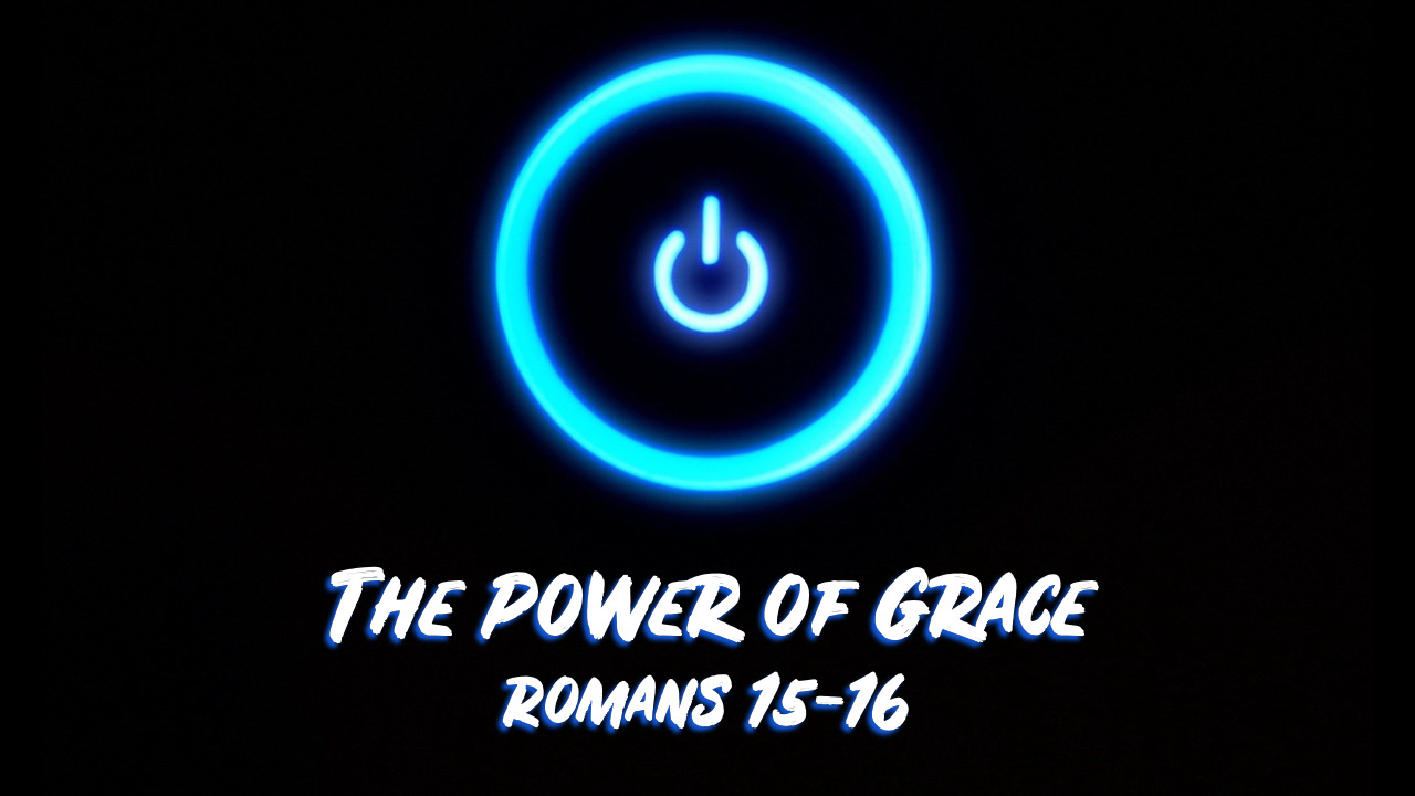 Power of Grace | 15 and 16.jpeg