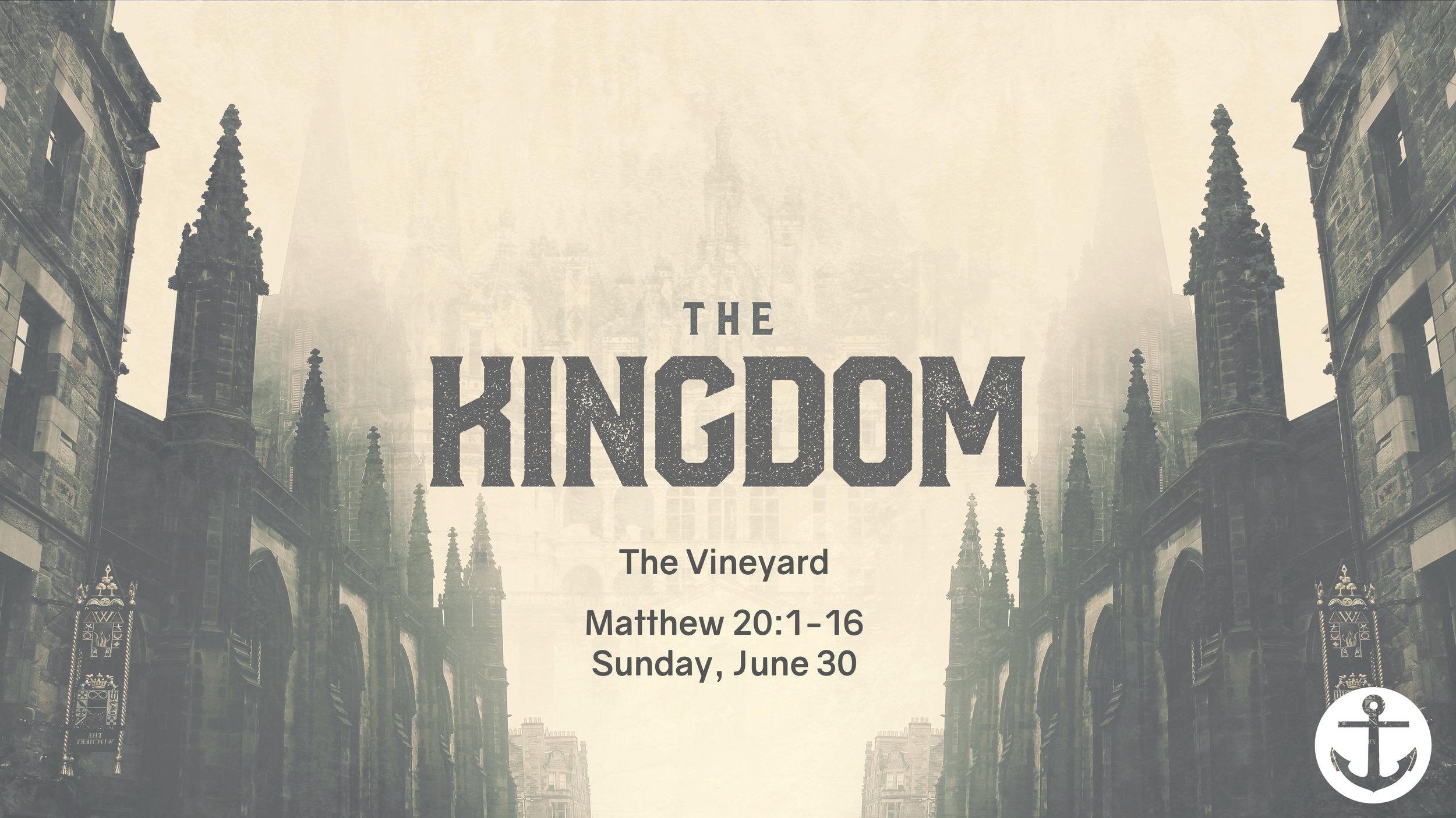 The Kingdom Wide Screen.jpeg