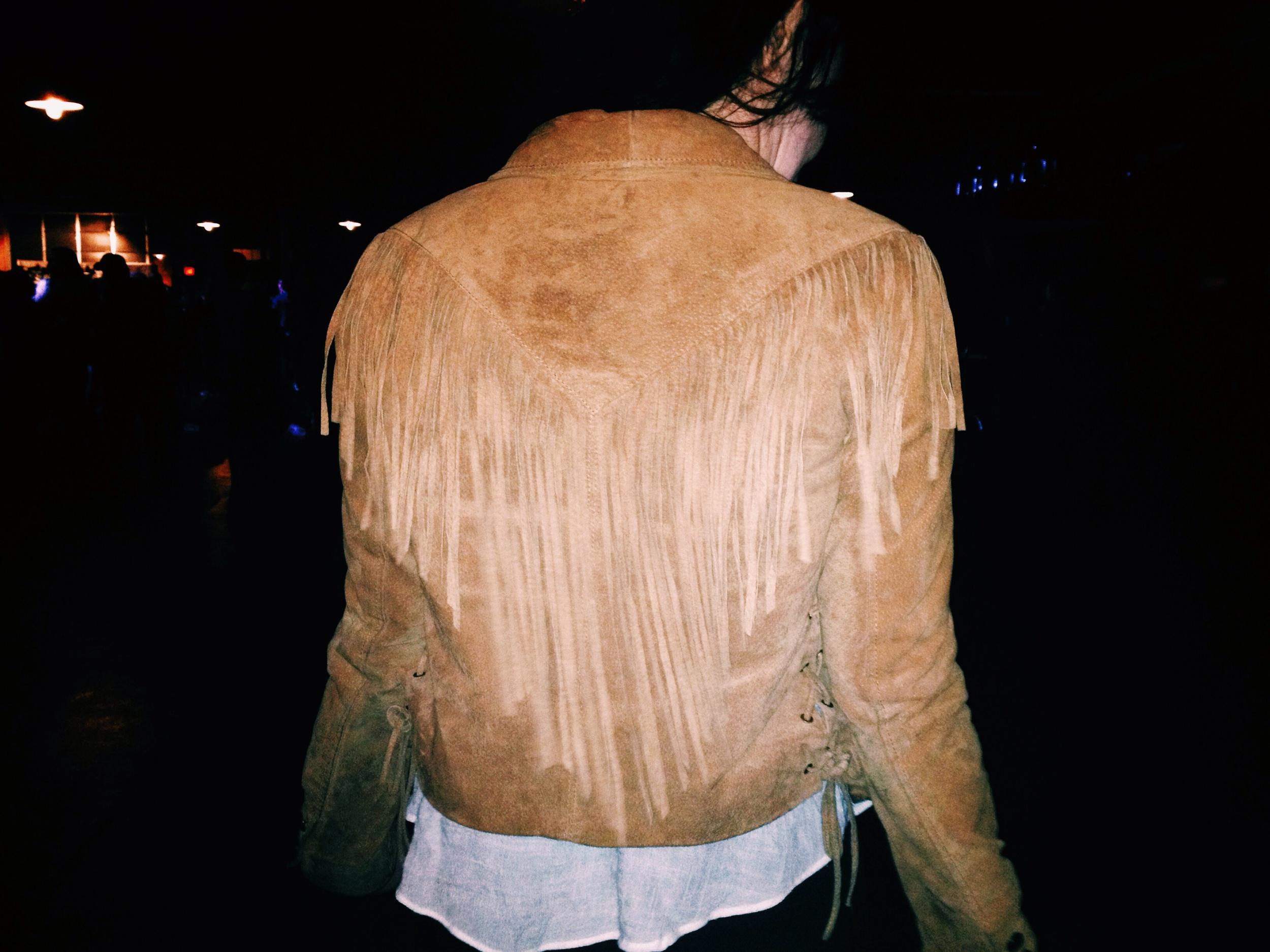 Kelseyjacket.jpg