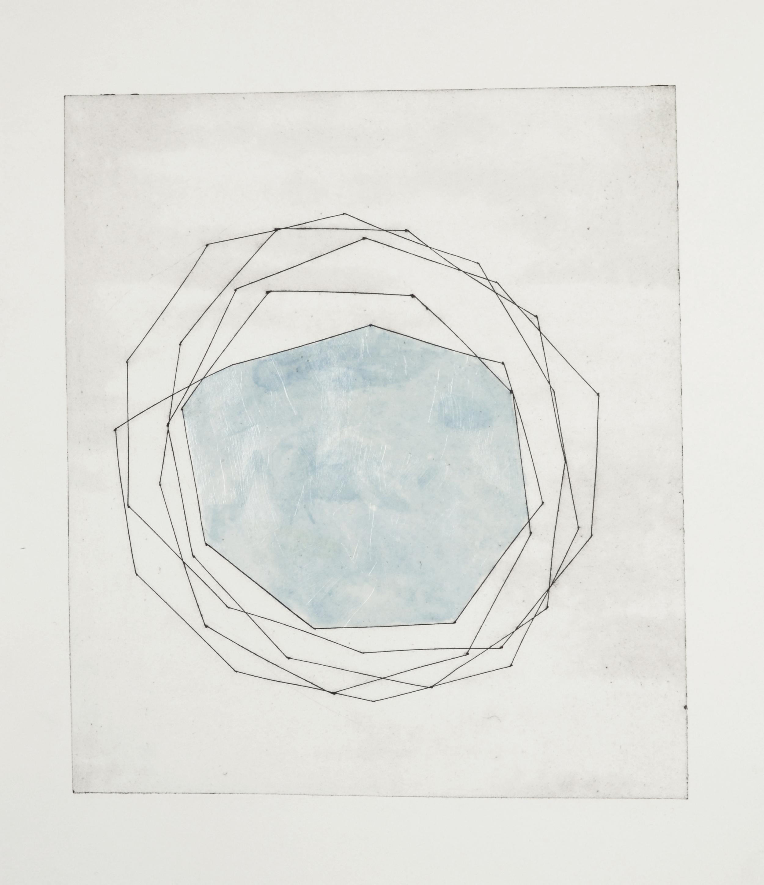 BOELE-KEIMER Shape - Light Blue 2013.jpg