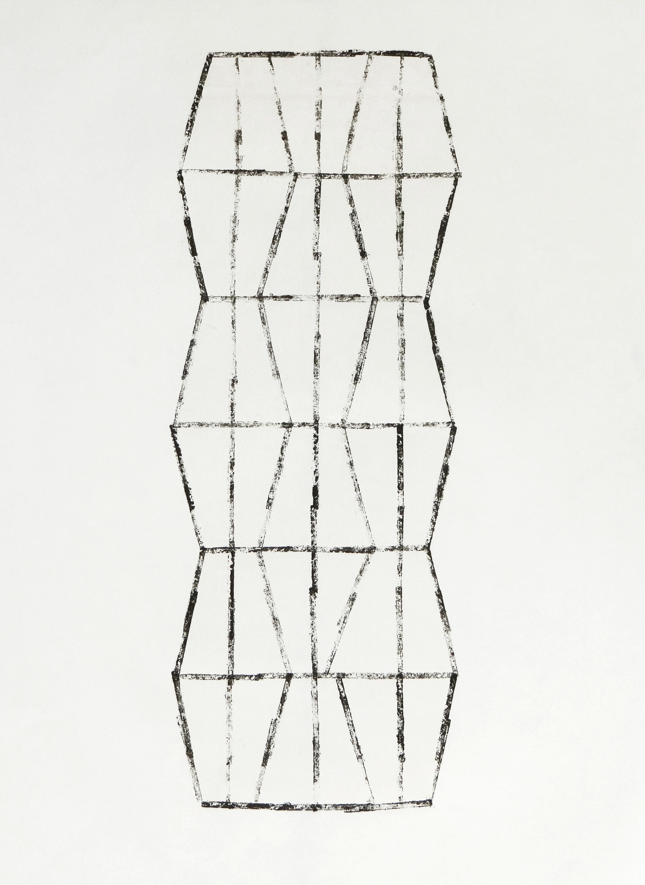BOELE-KEIMER White Wedges 2015.JPG