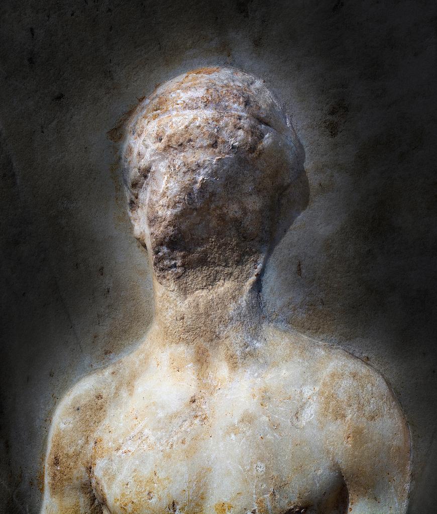 ERMEIDOU, DIMITRA Demos for a Hall of Portraits IV.jpg