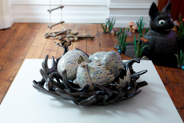 Malene Hartmann Rasmussen - In the Dead of Night - Jessica Carlisle Gallery - 14.jpg