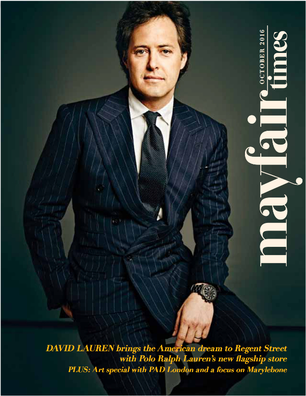 Mayfair Times_Cover.jpeg